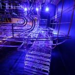 Story of JCB – Heavy Machinery